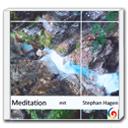 CD-Meditation-von-Stephan