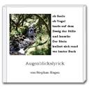 CD_Booklet_Augenblickslyrik