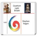 CD_Booklet_QLB