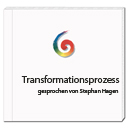 CD_Booklet_Transfoamtionsprozess