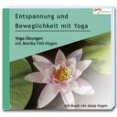 CD_Entspannung-und-Beweglichkeit-mit-Yoga