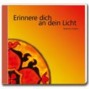 CD_Erinnere-Dich-an-Dein-Licht